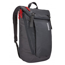 Рюкзак Thule EnRoute 20L Backpack (Asphalt)